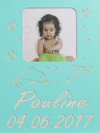 Delfine 2