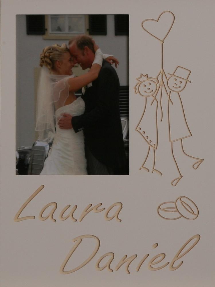 Hochzeit 6