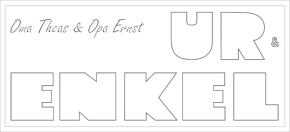 UR & ENKEL