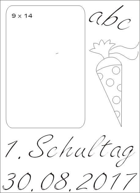 Schultag 3