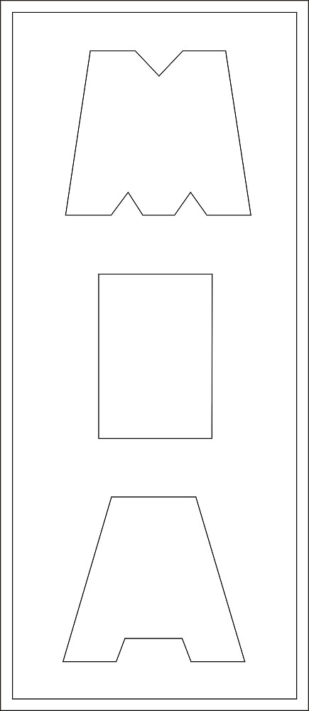 Lang Bild 3 Buchstaben