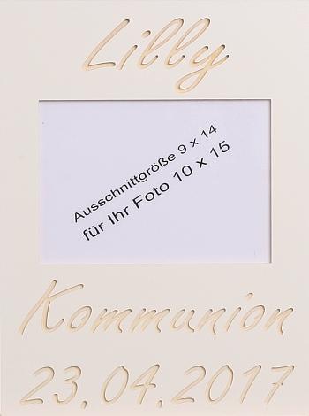 Kommunion 1