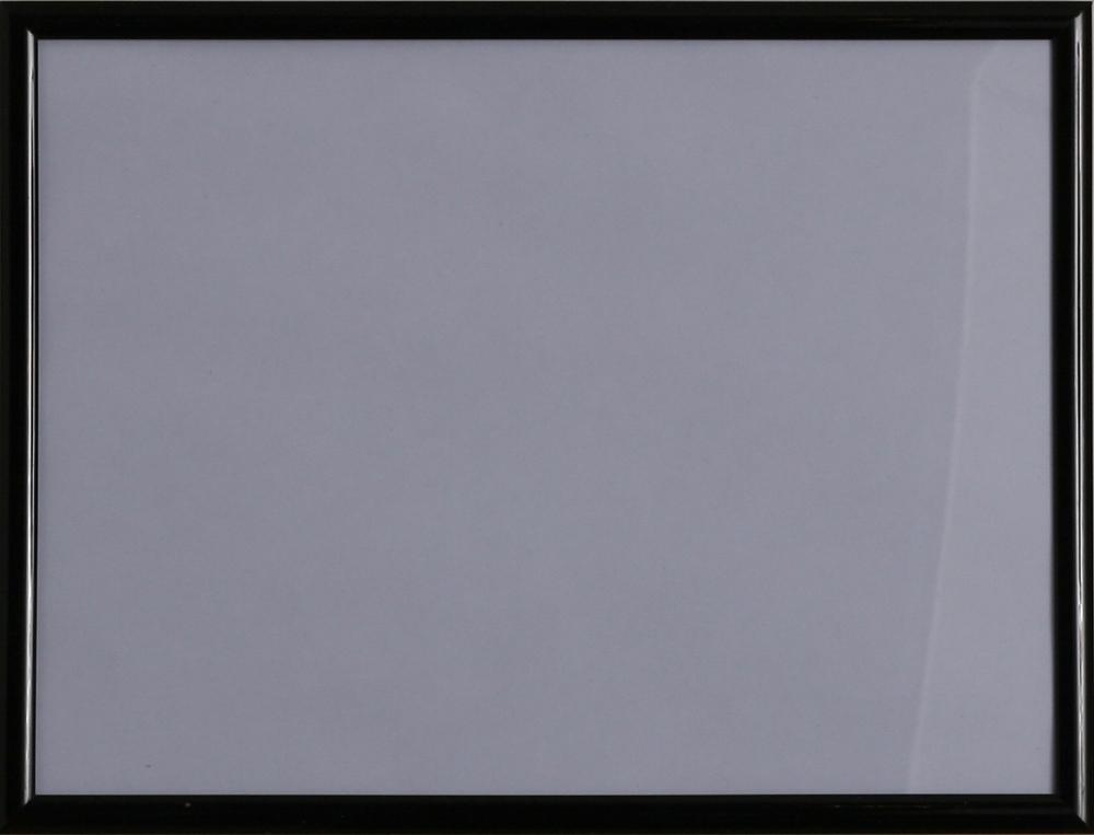 MeinFotoBild - Namen in Rahmen, Hentrich der Wolkenmacher, Essen