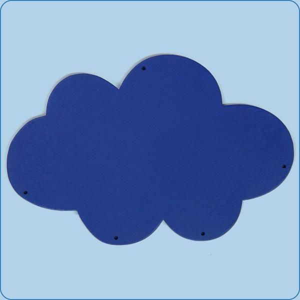 Wolke (Mobile)