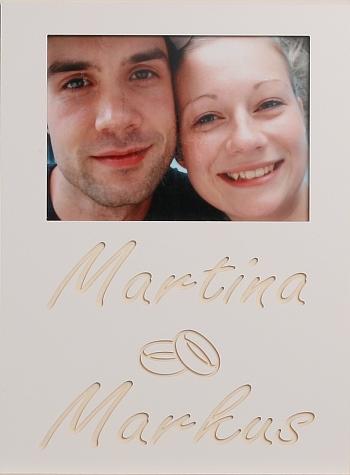 Hochzeit 4